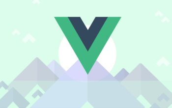 Vue JS 2 The Complete Guide Course