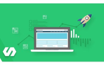 Vue JS Essentials with Vuex and Vue Router Course