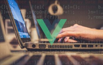 Vue JS Spring Boot Microservices and Spring Cloud Course