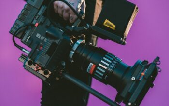 Wondershare Filmora:Learn Video Editing using Filmora 9 Free