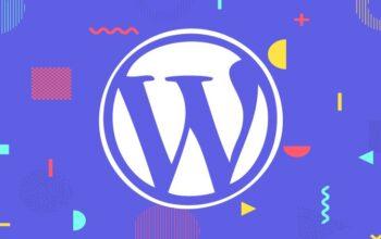 WordPress Development – Themes, Plugins & Gutenberg Course