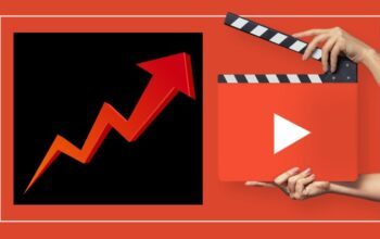YouTube Creator Tips [Grow a Channel-Get More Subs & Views]
