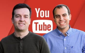 YouTube Masterclass – Your Complete Guide