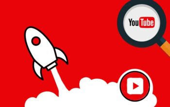 Youtube SEO Course :How TO Rank #1 On YouTube in 2020 Course